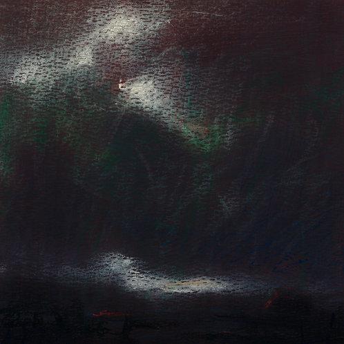 Storm - Sokquon Tran
