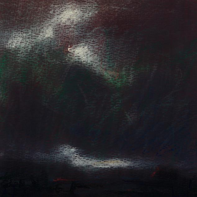Storm (image no 18) - Sokquon Tran