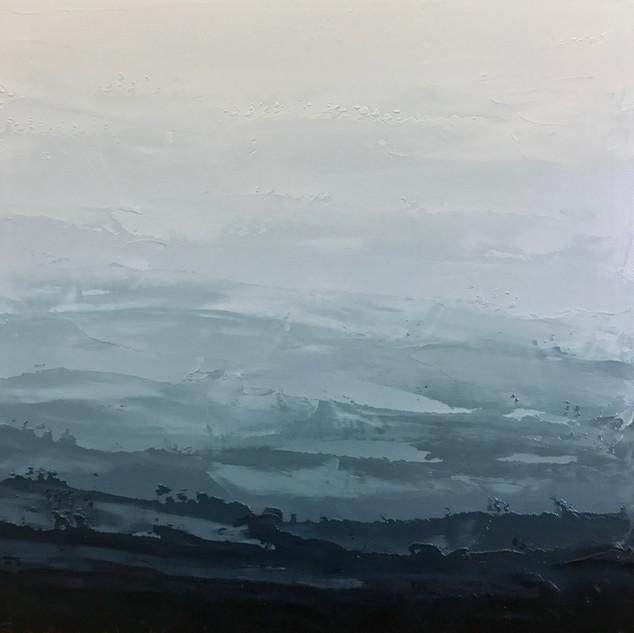 En Plein Air by Sokquon Tran