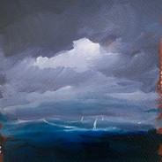 Untitled Seascape (5)