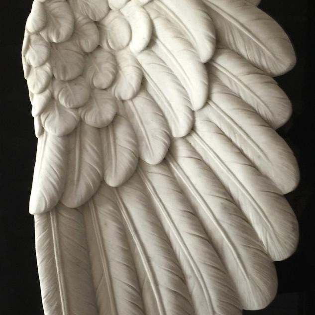 Wings of Victory - Jane Valentine