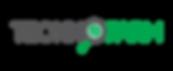 logo-TechnoFarm-CMYK-1.png
