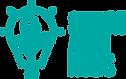 SAH logo-900.png