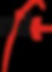 Logo_NIK (2).png