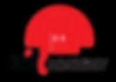 Logo-goliamo.png