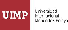 Logo UIMP.png