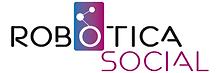 Logo_Robógica_Social.png