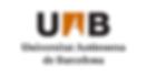Logo UAB.png