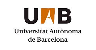 Hablando de creatividad en el Máster de Psicocreatividad de la UAB