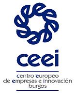 CEEI Burgos.png