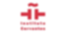 Logo Instituto Cervantes_edited.png