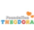 Logo Theodora Foundation.png