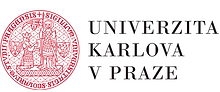 Logo Universidad Carolina de Praga.png