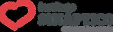 Logo_Instituto_Sináptico.png