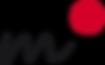 Logo Mila Lozano
