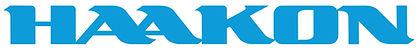 Haakon_logo.jpg