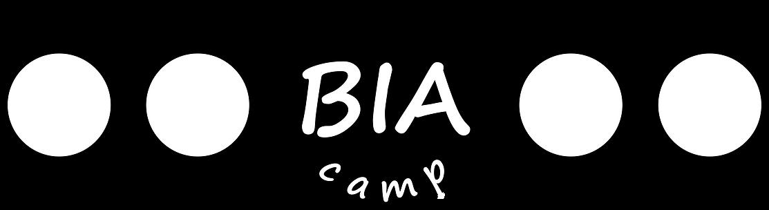 bitmap.png
