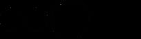 bitmap1+transparent.png