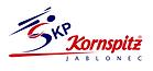 skp_kornspitz_jablonec_male.png