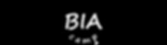 bitmap+transparent.png