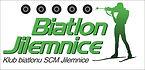 logo_hlavičkové_-_zelená_přechod1.jpg