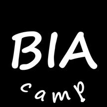bitmap2.png