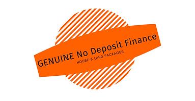 No Deposit Finance.png