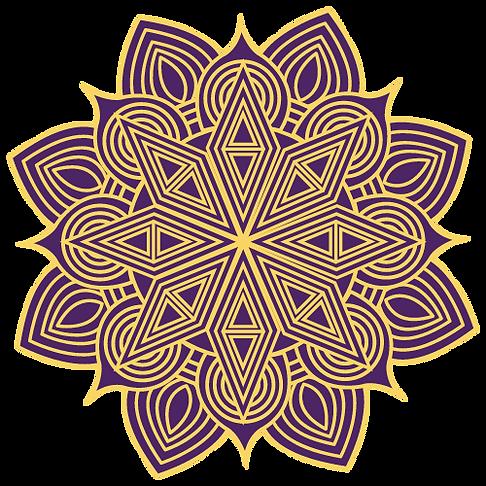 Kaiti_Logo (1).png