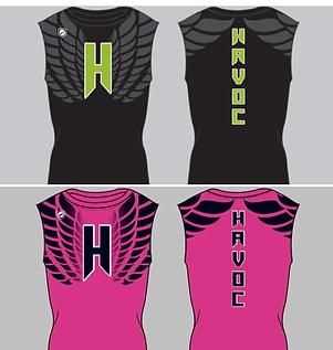 2019 Havoc Uniforms.png