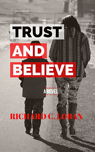 trust and believe.jpg