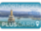 Worthersee Plus Card.png