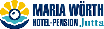 Maria_Wörth_Hotel-Pension_Jutta_Logo_4c