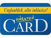 Kärnten_Card.jpg