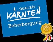 Kärnten_Qualität_Beherbergung.png