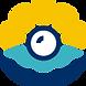 Hotel-Pension Jutta Logo Symbol.png