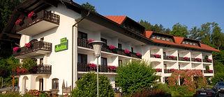 Hotel Pension Jutta Hotel Foto 02.jpg