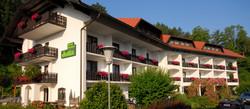 Hotel Pension Jutta Hotel Foto 02