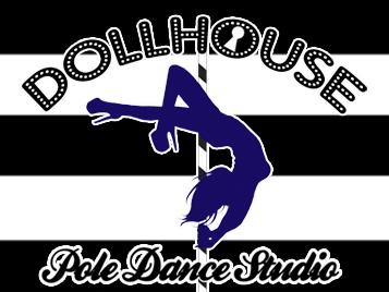dollhouse pole dance studio minneapolis mn