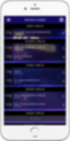 app_SITE_2.png