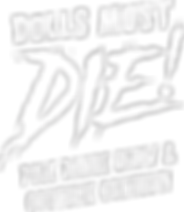 DMD18 logo clear bg.png