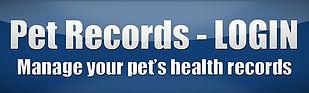 Pet%20Records%20Log%20in_edited.jpg