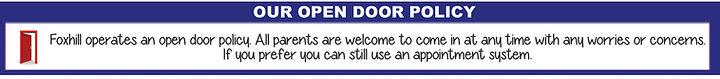 opendoorpolicy.jpg