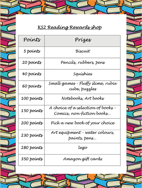 reading-rewards-ks2-1.jpg