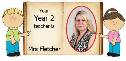 yourteacheris2020.jpg