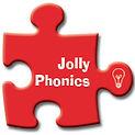 jollyphonics.jpg