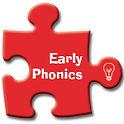 earlyphonics.jpg