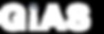 GIAS-logo.png