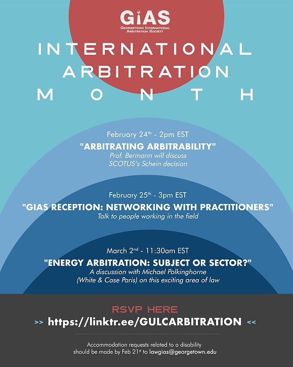 GIAS - Intl Arb Month events.jpg