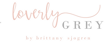 Loverly Grey Logo_edited.png