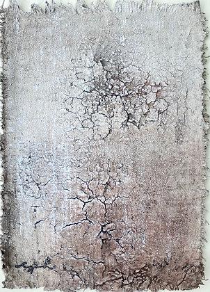 Harper Fowlkes House II (matted)